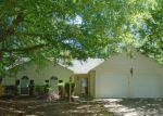 Foreclosed Home en CALEY MILL DR, Powder Springs, GA - 30127