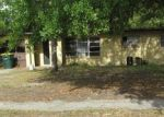 Foreclosed Home in HAWAII DR E, Jacksonville, FL - 32246