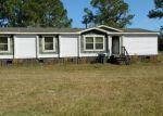 Foreclosed Home en HAGAN RD, Polk City, FL - 33868