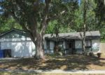 Foreclosed Home en BLACK PINE DR, Tampa, FL - 33624