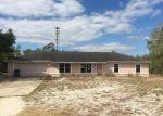 Foreclosed Home en ANDERSON ST, Deltona, FL - 32725