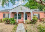 Foreclosed Home in FERN CIR, Tampa, FL - 33604