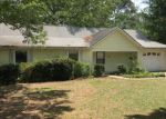 Foreclosed Home en PARADISE ISLAND DR, Defuniak Springs, FL - 32433