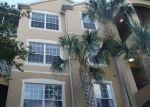 Foreclosed Home in CAVA ALTA DR, Orlando, FL - 32835