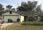 Foreclosed Home en DUMAS DR, Deltona, FL - 32738