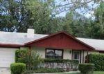 Foreclosed Home en SE 62ND ST, Ocala, FL - 34480