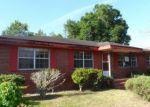 Foreclosed Home en W 9TH ST, Lakeland, FL - 33805