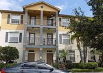 Foreclosed Home en SE FERN PARK DR, Port Saint Lucie, FL - 34952