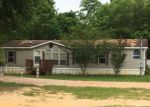 Foreclosed Home en ALBANY ST, Milton, FL - 32571
