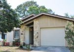 Foreclosed Home en CHINABERRY CIR, Homosassa, FL - 34446