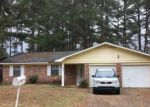 Foreclosed Home en SILVER CT, Little Rock, AR - 72209