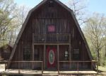 Foreclosed Home en KEG MILL RD, Sheridan, AR - 72150