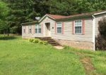 Foreclosed Home en SPRING MEADOWS DR, Conway, AR - 72032