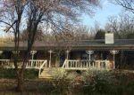Foreclosed Home en HACKLER CIR, Conway, AR - 72032