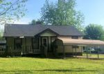 Foreclosed Home in HIGHPOINT DR, Tuscaloosa, AL - 35404