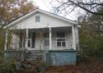 Foreclosed Home en WATERLOO RD, Russellville, AL - 35653