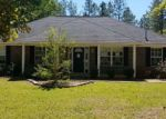 Foreclosed Home in LUCY DR, Bay Minette, AL - 36507