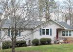Foreclosed Home en MAIN ST, Sumiton, AL - 35148