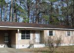 Foreclosed Home en ST CLAIR RD, Ashville, AL - 35953