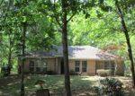 Foreclosed Home en TWIN OAKS LN, Wetumpka, AL - 36093