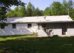 Foreclosed Home in TOADVINE CEMETERY RD, Bessemer, AL - 35023