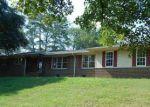 Foreclosed Home en ROBERTS RD, Ashville, AL - 35953