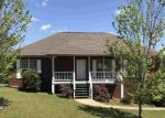 Foreclosed Home in ORCHARD CIR, Hayden, AL - 35079