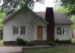 Foreclosed Home en N 41ST ST, Fort Smith, AR - 72904