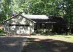 Foreclosed Home en PEAR ORCHARD DR, Little Rock, AR - 72211
