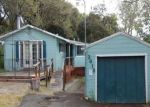 Foreclosed Home en VISTA ST, Clearlake, CA - 95422