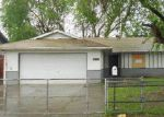 Foreclosed Home en WATT AVE, North Highlands, CA - 95660