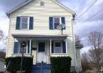 Ejecuciones Hipotecarias en Torrington, CT, 06790, Identificación: F4138359