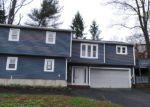 Foreclosed Home en WARREN ST, Norwich, CT - 06360