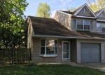 Foreclosed Home en WOODMILL DR, Dover, DE - 19904