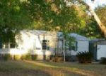 Foreclosed Home en EMERALD LN, Yulee, FL - 32097
