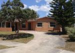 Foreclosed Home in SPINGARN CT, Orlando, FL - 32811