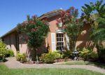 Foreclosed Home en SW EASTBROOK CIR, Port Saint Lucie, FL - 34987