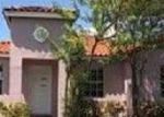 Foreclosed Home in SW 151ST LN, Miami, FL - 33186