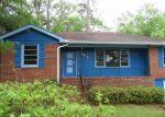 Foreclosed Home en NEW CLINTON RD, Macon, GA - 31211