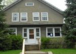 Foreclosed Home en INDEPENDENCE AVE, Waterloo, IA - 50703