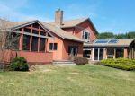 Ejecuciones Hipotecarias en Keene, NH, 03431, Identificación: F4138433