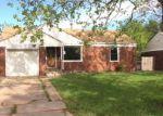 Foreclosed Home en S WHITTIER ST, Wichita, KS - 67207