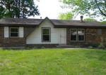 Foreclosed Home in MALLARD DR, Louisville, KY - 40258