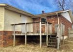 Foreclosed Home en US HIGHWAY 431 N, Central City, KY - 42330
