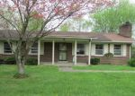 Foreclosed Home en CLIFFORD DR, Elizabethtown, KY - 42701