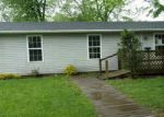 Foreclosed Home en SMITH DR, Bedford, KY - 40006