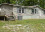 Foreclosed Home en HIGHWAY 761, Nancy, KY - 42544