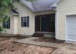Foreclosed Home en GREENVALLEY DR, Winder, GA - 30680