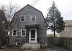 Foreclosed Home en ELM ST, New Bedford, MA - 02740