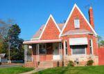 Foreclosed Home en STEEL ST, Detroit, MI - 48235